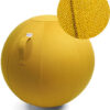 %d7%97%d7%a8%d7%93%d7%9c-mustard